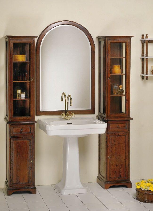 83 besten rustikal bilder auf pinterest badezimmer. Black Bedroom Furniture Sets. Home Design Ideas