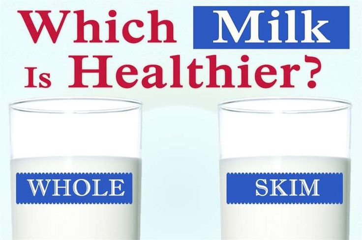 Skimmed milk or whole milk- which one do you think is more beneficial in nature? Find what is skim milk, nutrition's and benefits of #skim milk and #whole milk.