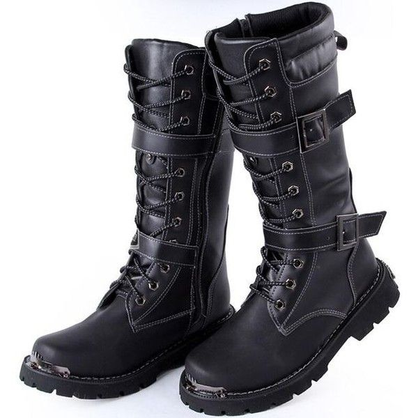 25 best shoes boots combat ideas on fall