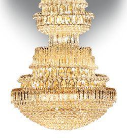 Yellowglen – The House of Sparkling - win a precious gem <3