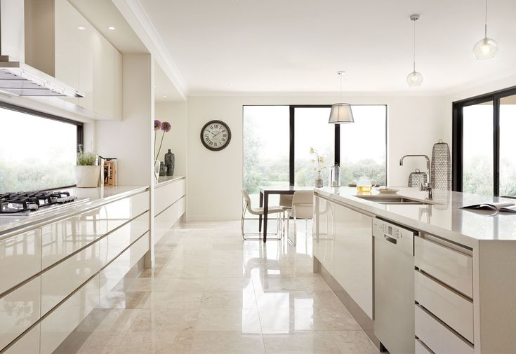 outstanding designer kitchens inspired exquisite | 1000+ images about Kitchen Design Inspiration on Pinterest ...