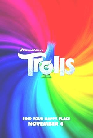 Full Filme Link Watch Trolls Full CineMaz Pelicula Streaming Trolls gratuit Cinemas Voir japan Movien Trolls Complet CineMaz Trolls Streaming Online gratuit #Boxoffice #FREE #Peliculas This is Complete