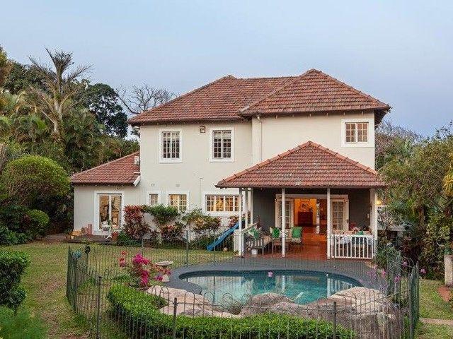 bdf8f2f982829841f7c6ca629637049f - Kew Gardens Retirement Village Westville For Sale