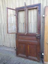 Image result for historische Türen