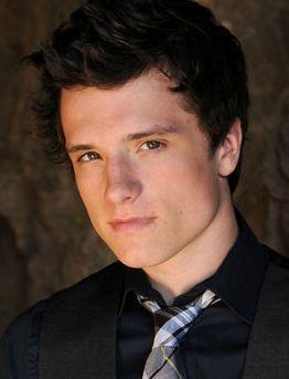 my future husband :)