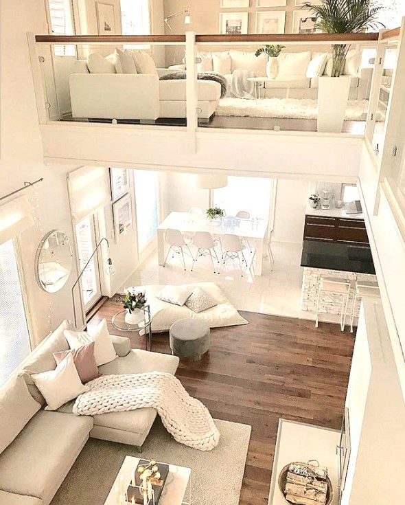 The Rules To Get A Perfect House Interior Design Home Interior Design Home Interior Design Best Living Room Design Living Room Designs
