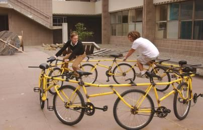 Bicycle fun cicle funny humor jokes images pictures HD Wallpaper