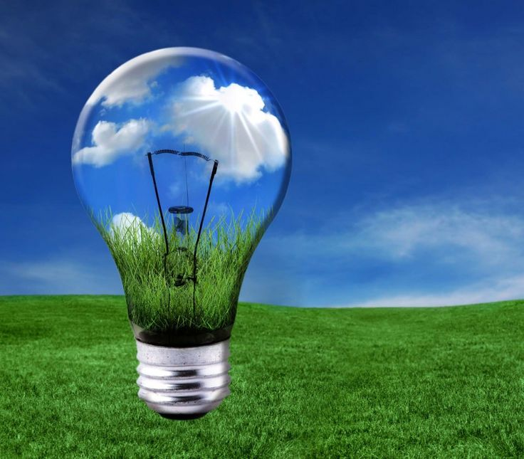 A Green Revolution: Eco-Friendly Technologies That Can Solve Our Energy Crisis