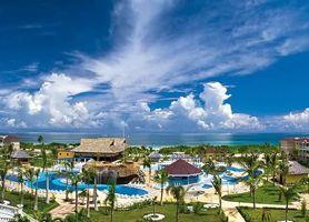 http://CubaTravelNetwork.net #Iberostar #Varadero Hotel