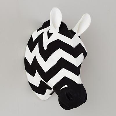 599425_Wall_Decor_Safari_Zebra_v1