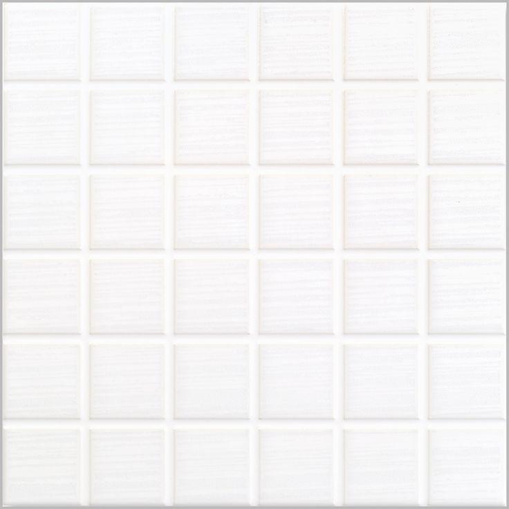 White Bathroom Tile Texture interesting white bathroom tile texture best stone striato is d in