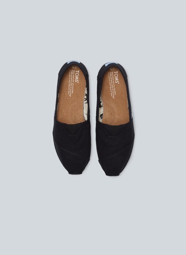 Aritzia Toms Shoes Price