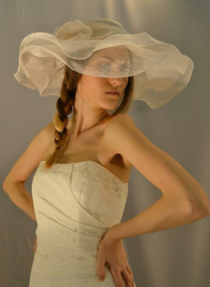 Casa della sposa lecce veste i tuoi sogni http www for Rendi i tuoi sogni a casa