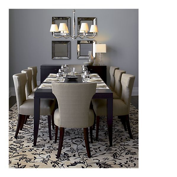 1000 Ideas About Dining Room Chandeliers On Pinterest: 1000+ Images About Dining Room Decorating Ideas On