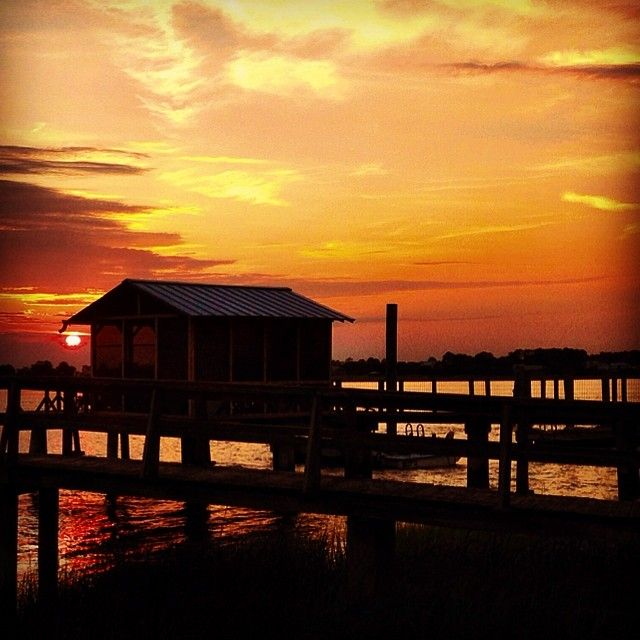 448 Best Images About Tybee Island Savannah S Beach On Pinterest House Of Turquoise Cottages