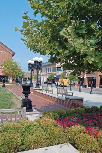 Living in Huntington, West Virginia - WVLIVING.COM
