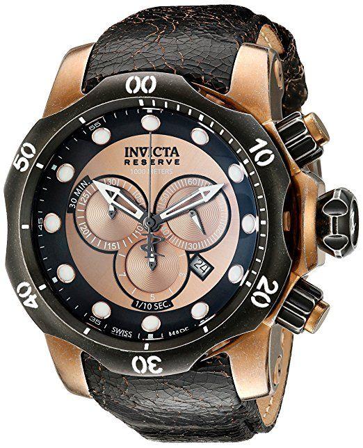 7f3a38779769 Invicta 15987 - Reloj para hombres