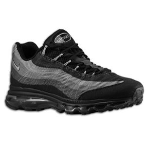 Nike Air Max 95 DYN FW - Men\u0026#39;s | Animals always melt my heart | Pinterest | Nike Air Max, Air Max 95 and Nike Air