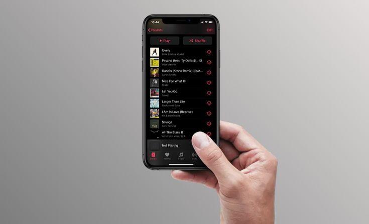 bdf952cc19d410cd9168b65c06cbdbd1 - How Do I Get My Music From Ipod To Ipad