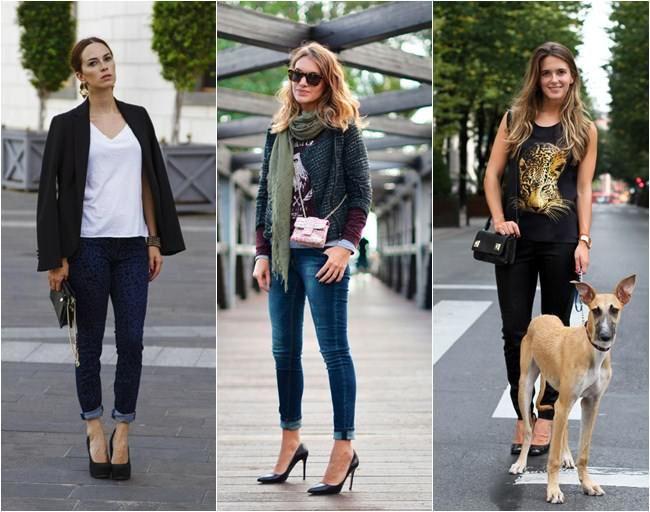 amo/sou Zara style