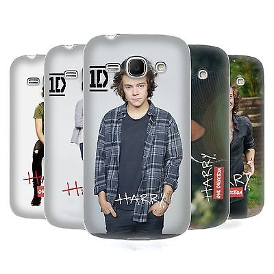 #Official 1d solo #photographs autographed gel case for samsung #galaxy ace 3 s72,  View more on the LINK: http://www.zeppy.io/product/gb/2/301676737363/