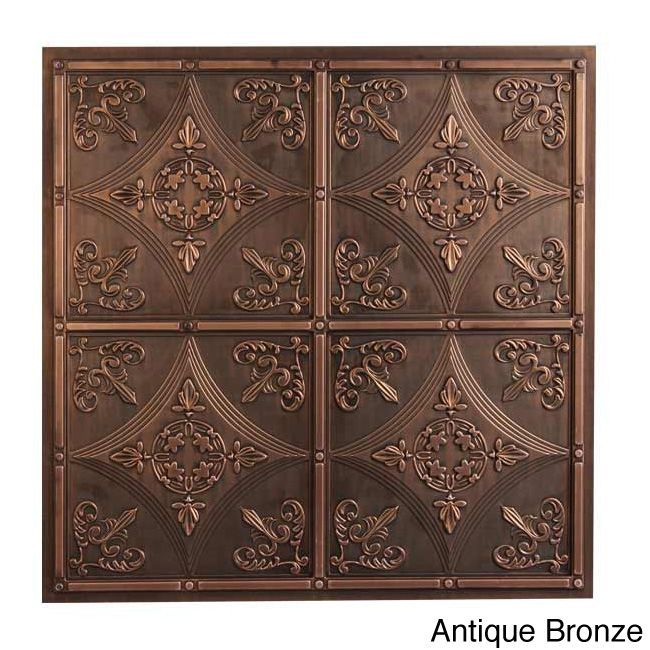 Pvc Ceiling Tiles, Kitchen Backsplash And Copper