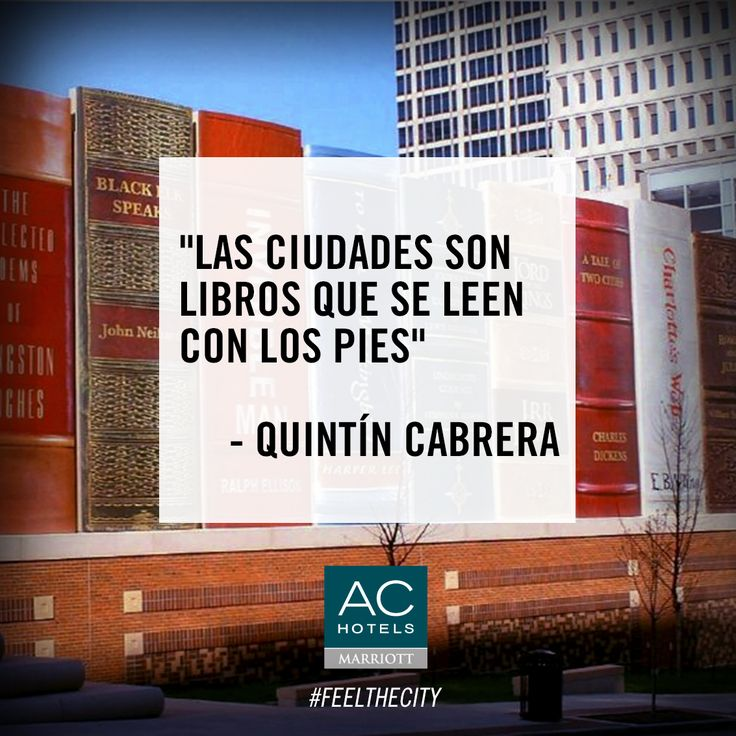 #libros #quotes