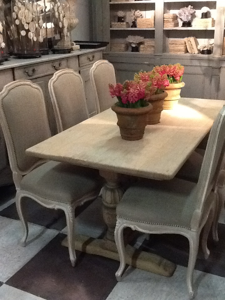 26 best antique dining chairs images on pinterest | chairs, dining