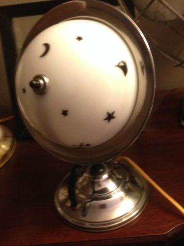 saturn planet lamp - photo #30