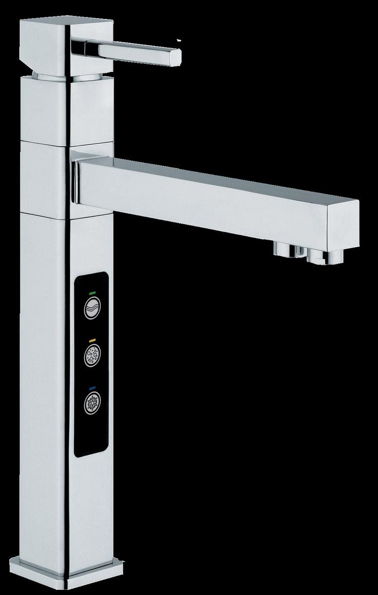die besten 25 keller eingebaut ideen auf pinterest eingebauteregale einbauschr nke und. Black Bedroom Furniture Sets. Home Design Ideas
