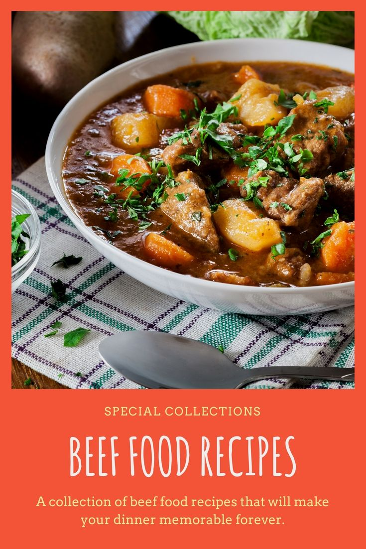 55 best beef food recipes collections you can easily start making 55 best beef food recipes collections you can easily start making good food like forumfinder Gallery