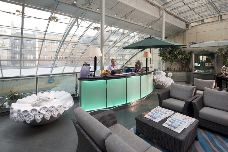 14 Best Jumeirah Spas In London Images On Pinterest Gym Health Club And The Spa