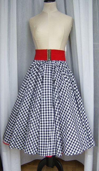 Les 25 meilleures id es concernant patron couture gratuit sur pinterest patron de couture - Tuto jupe facile elastique ...