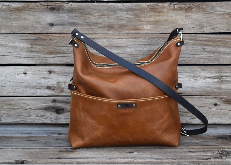 Boho Bag / Cross Body Bag - Camel Tan - Leather Fold Over Clutch - Convertible Purse - Fall - Cross Body Purse - Caramel - Tote Bag by FeralEmpire on Etsy https://www.etsy.com/listing/246290471/boho-bag-cross-body-bag-camel-tan