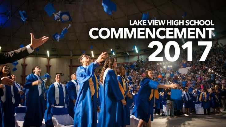 San Angelo ISD #west #texas #rehab #san #angelo #tx http://houston.nef2.com/san-angelo-isd-west-texas-rehab-san-angelo-tx/  # Watch a video recording of Lake View High School's 2017 Commencement Ceremony online now. Watch a video recording of Central High School's 2017 Commencement Ceremony online now. Summer Meal Program Feeds Kids for Free The Summer Meal Program provides free breakfast and lunch to all children age 18 and younger. Free meals will be available starting May 31 at…