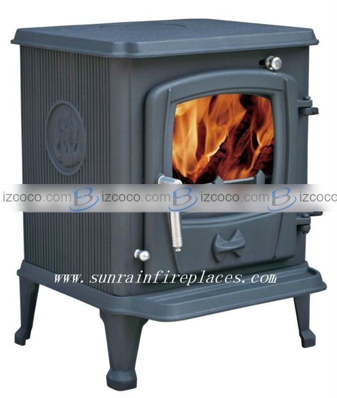 vintage stoves | antique cast iron wood burning stoves Price : US $100.00 -  200.00 . - Best 25+ Stove Prices Ideas Only On Pinterest Cooking Stove