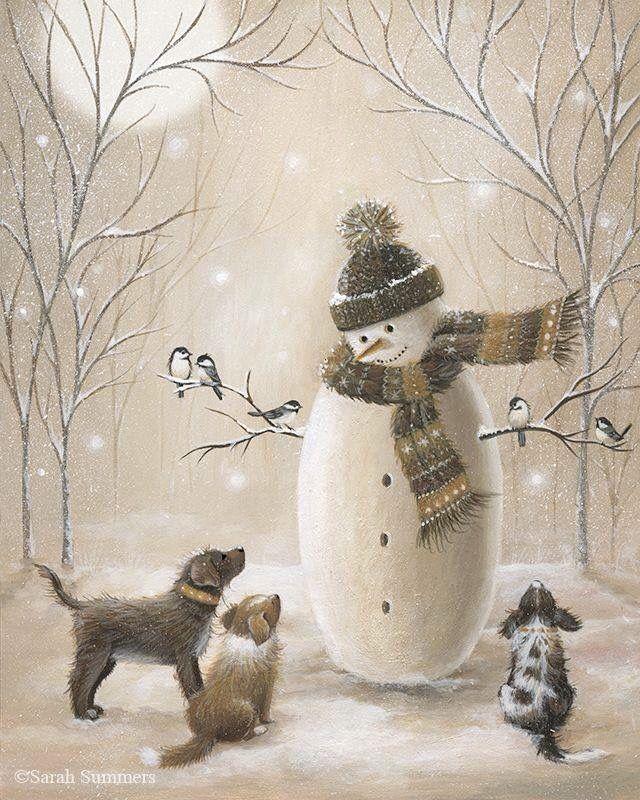 588 besten bemerkenswert bilder auf pinterest sch ne - Seelenfarben weihnachtskarten ...