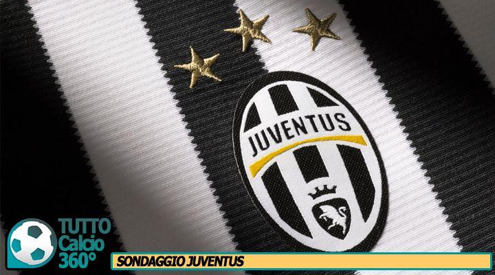 SONDAGGI+|+Clicca+e+Vota+il+Bidone+Straniero+della+Juventus+anni+80-90-2000