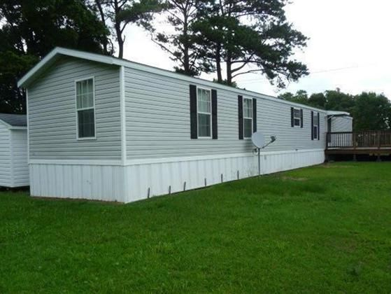 Used Mobile Homes For Sale In Tappahannock Va