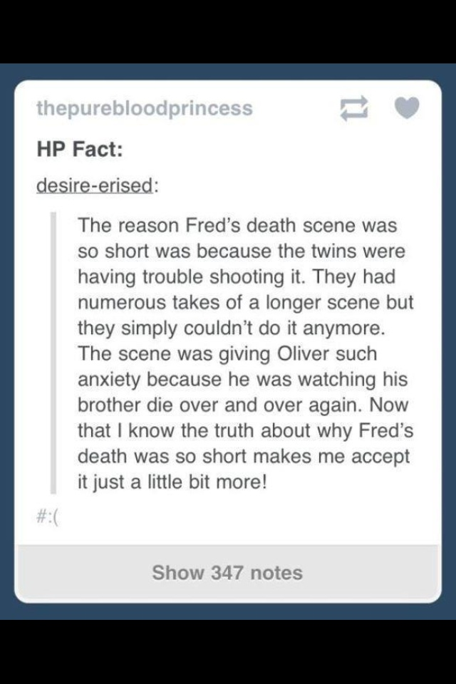 excuse me while i go cry in a corner. :'(