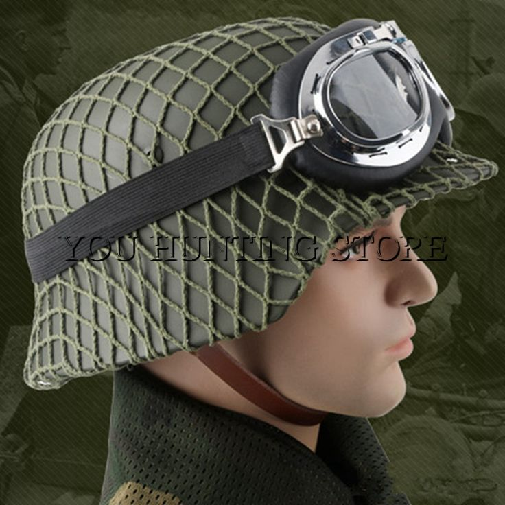 Best 25 Tactical Helmet Ideas On Pinterest Airsoft
