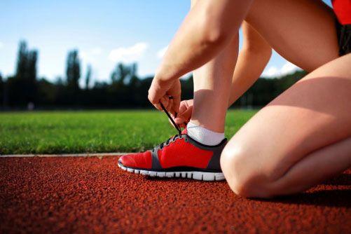 Com o Emagreça Correndo você ganhará um Corpo Sarado, um Hobby e um Emagrecimento Saudável e Permanente. Um Programa de Emagrecimento Completo com esse esporte tão apaixonante que é a Corrida de Rua.