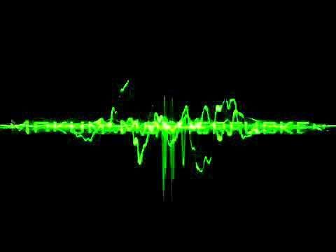2Pac - California love (Rusko remix)Dubstep