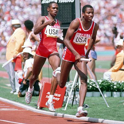 What is the longest distance among the olympic events in athletics? 50 km.