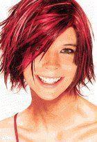 Red Hair From Amazon * Check out the image by visiting the link.Note:It is affiliate link to Amazon.