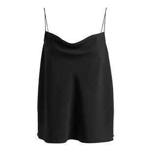 Linne - Lindex #black #simplicity