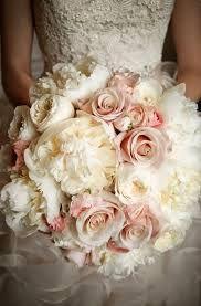 Imagini pentru roses bouquet pinterest