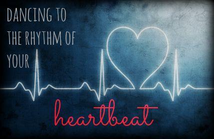 Heartbeat | Carrie Underwood