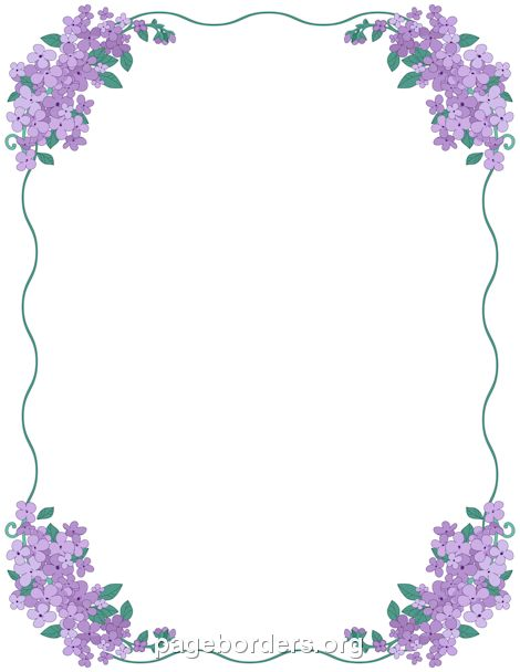 1290 best BRIEFPAPIER BORDERS FRAMES images – Free Page Borders for Microsoft Word