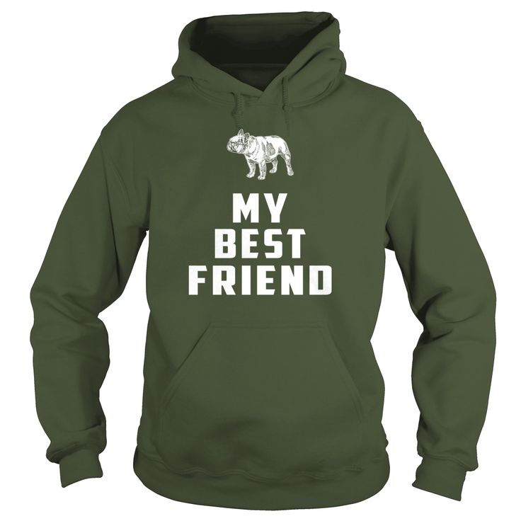 #French Bulldog, Order HERE ==> https://www.sunfrog.com/LifeStyle/French-Bulldog-162077164-Forest-Hoodie.html?6432, Please tag & share with your friends who would love it, #renegadelife #christmasgifts #xmasgifts  #french bulldog for sale, french bulldog puppy, french bulldog blue   #family #gym #fitnessmodel #athletic #beachgirl #hardbodies #workout #bodybuilding